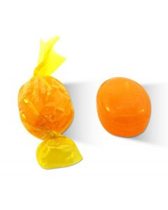 Honey Filled Hard Candy (2 Lbs)