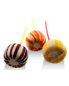 Bomba Lollipops (1 Lbs)