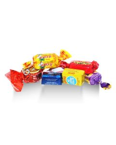 Assorted Bonbons (2 Lbs)