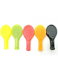 Tennis Racket Gummi (2 Lbs)