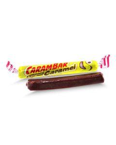 French Carambar Caramel Sticks (45 pcs)