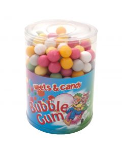 Chewing Gum Mini Balls (2 Lbs)
