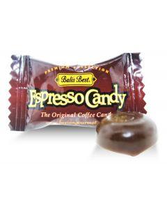 Espresso Hard Candy (1.750 Lbs)
