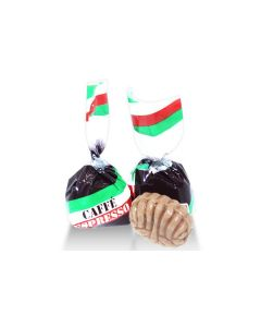 Espresso Hard Filled Candy (2 Lbs)