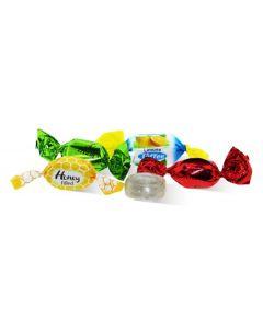 Maxxi Italia Candy Mix (2 Lbs)