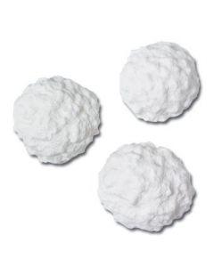 Ricci alla nocciola- sugared hazelnuts 85% (1.500 Lbs)