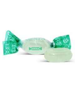 Mint Candy - Menta Torino (2.200 Lbs)