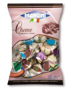 Creme Filled Candy 150g Bags (6 pcs)