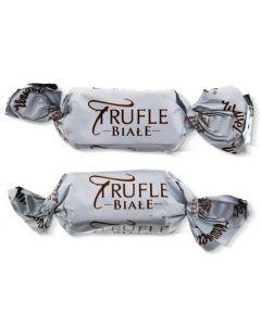 White Truffle Pralines (2 Lbs)