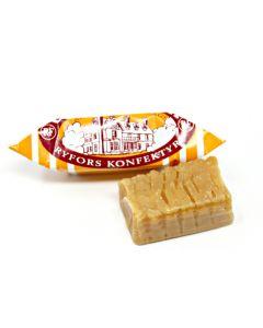 Butter Caramels (Ryfors  Graddkola) (2 Lbs)