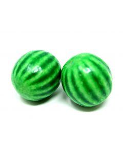 Fizzy Melon Bubblegum (Meloner Fizzy Bubbl) (2 Lbs)