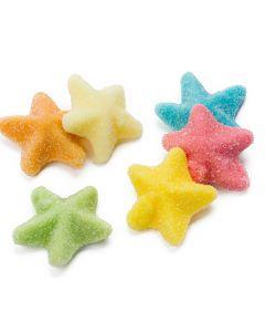 Sour Sea Stars (2.200 Lbs)