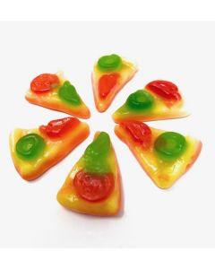 Pizza Slices (2.200 Lbs)
