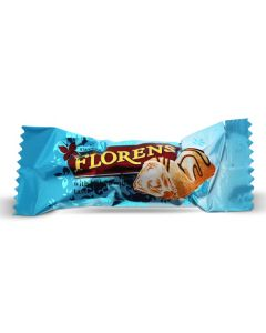 Florens Wafers With Baked Milk Filling (2 Lbs)