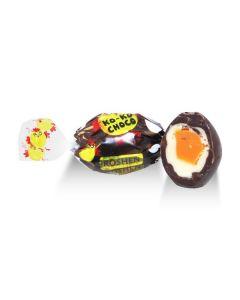 Dark KO KO CHOCO Truffle (1.250 Lbs)