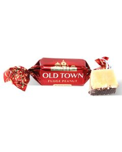 Old Town Peanuts Candy (2 Lbs)
