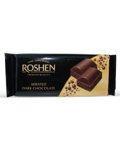 Alenka Milk Chocolate 100gr Bar (5 pcs)