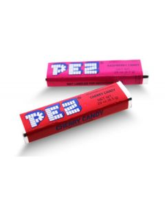 Assorted PEZ Candy Refills (2 Lbs)