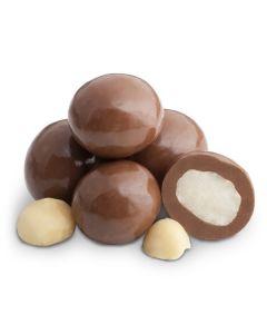 Milk Chocolate Macadamia Nuts (1.500 Lbs)