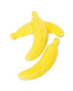 Bananas Gummi (2 Lbs)