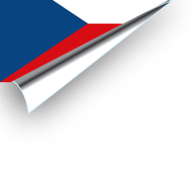 Czech-rep
