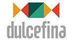 Dulcefina